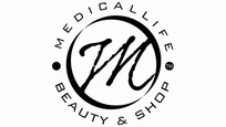 Medical Life Beauty